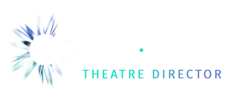 Craig iLott Logo